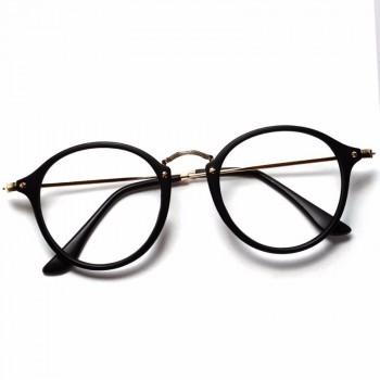 Clasique Unisex Frames
