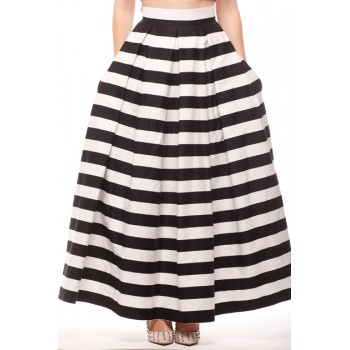 Long Skirt Nancy