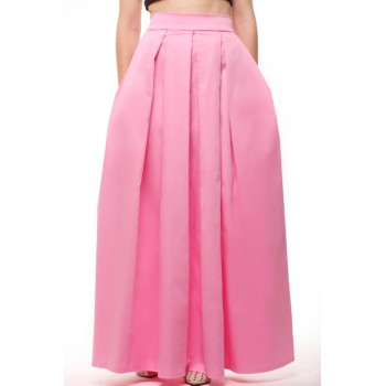 Long skirt Susan