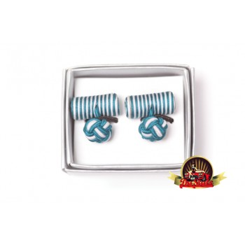 2sets Retro Cufflinks