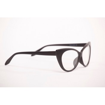 Cat eyes Frames