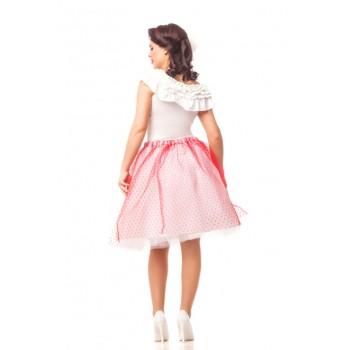 Jo Skirt