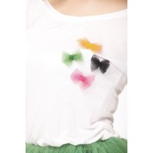 Little Bows T-shirt