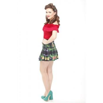 Betty 2