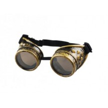 Pilot vintage glasses