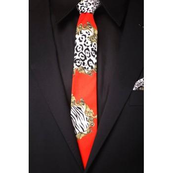 MadMen Necktie