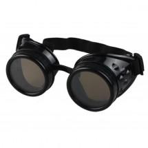 Pilot/Mad Max glasses