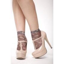 Fashion socks  4