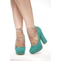 Fashion socks  2