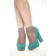 Fashion socks  5