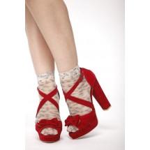 Fashion socks  1